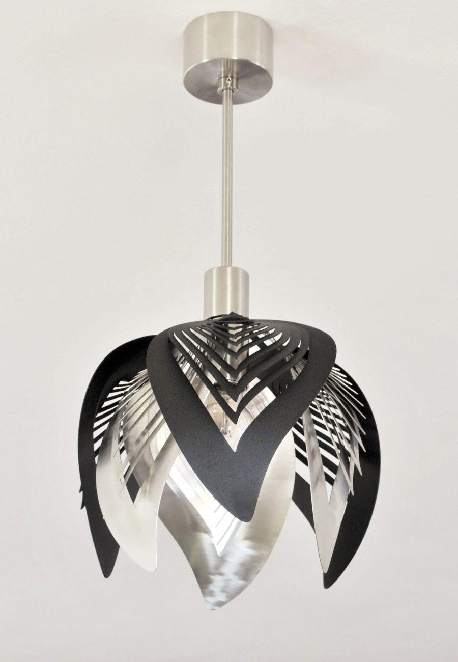 Archerlamps Lamps Lighting