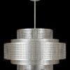 Beijing lamp