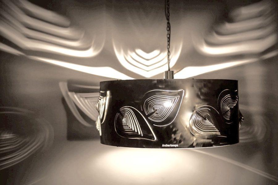 Chandeliers Archerlamps