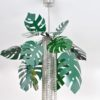 Green Lamp Ceiling Light