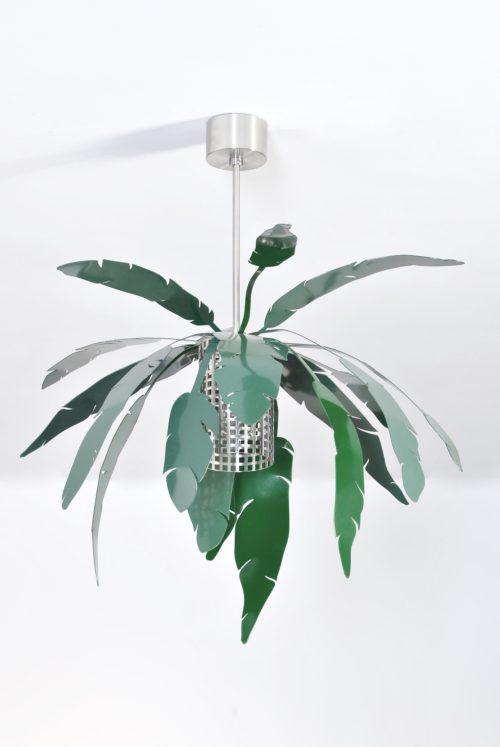 Modern Lamp, Ceiling Light BANANA