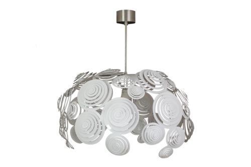 Modern Lamp, Ceiling Light EMMANUEL Archerlamps
