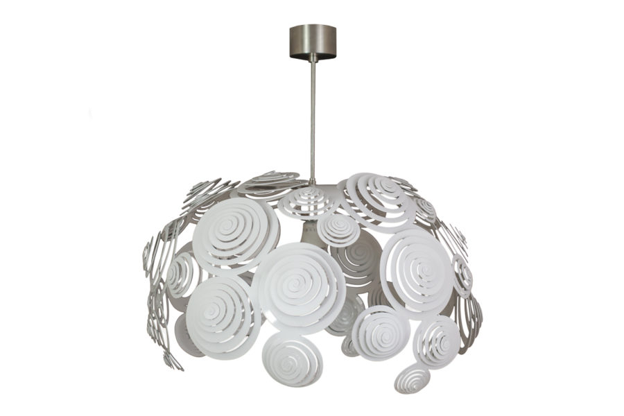 Modern Lamp, Ceiling Light EMMANUEL Archerlamps