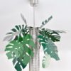 Modern Lamp, Ceiling Light MONSTERA 2