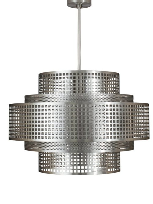 Modern Lamp, Unusual Design, Ceiling Light BEIJING