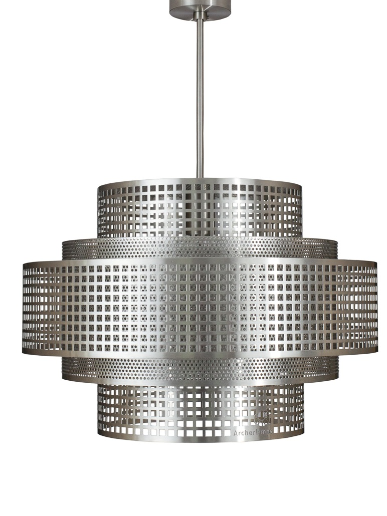 ceiling pendant lighting. modern lamp, unusual design, ceiling light beijing pendant lighting c