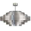 Modern Lamp, Unusual Design Ceiling Light SHANGHAI Archerlamps