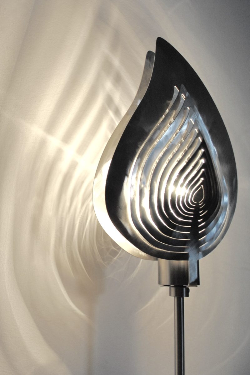 Spring Desk Table Lamps Lighting