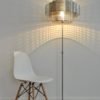 Modern Floor Lamp BEIJING