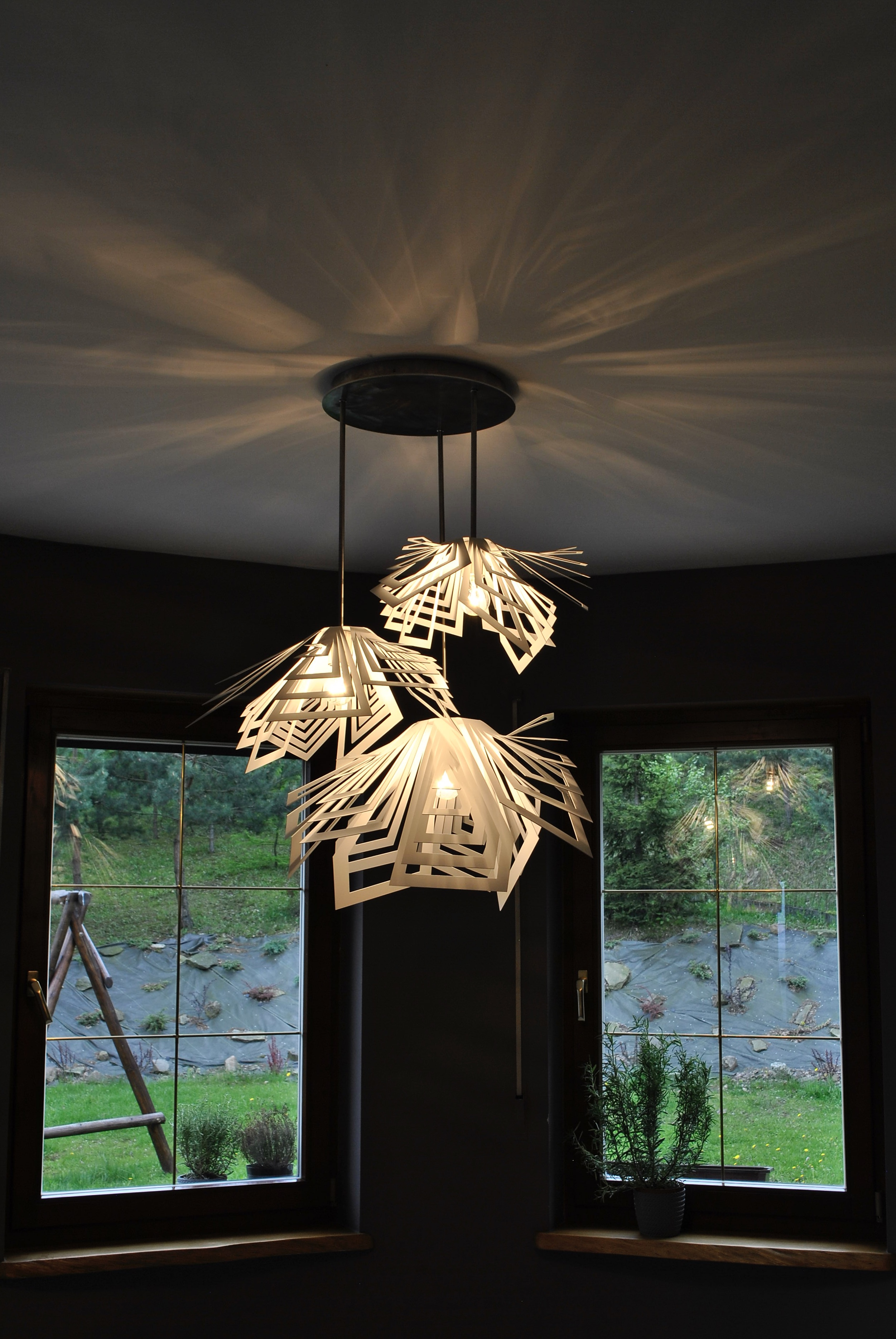 photo furniture poulsen louis lighting p lookalike decor home ceiling on light