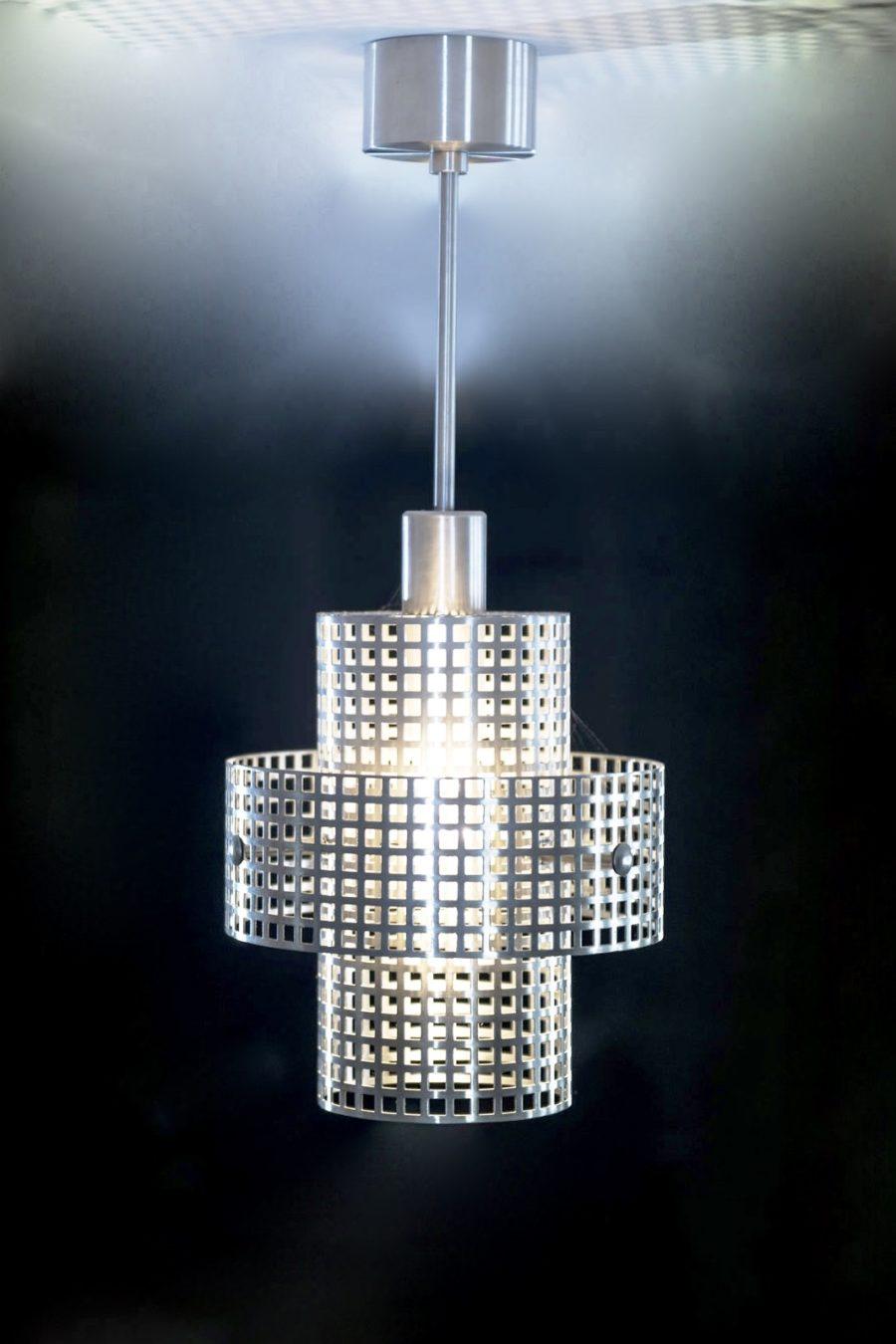 Floor lamp hong kong